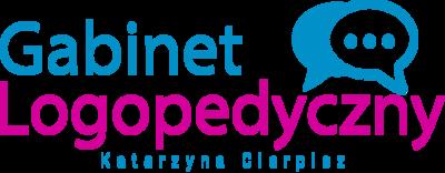 Gabinet Logopedyczny Katarzyna Cierpisz – Lubaczów, powiat lubaczowski
